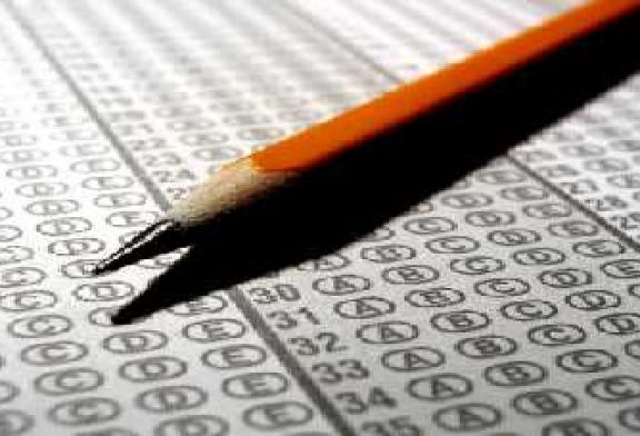 پاسخ تشریحی آزمون محاسبات مهر ۹۶
