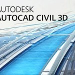 Autodesk-AutoCAD-Civil-3D-2016-SP1-Crack-ONLY