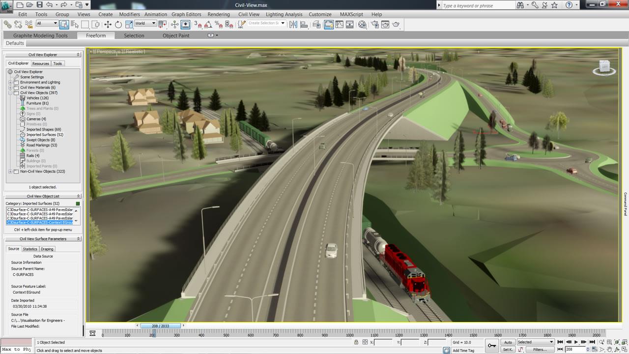civil3d_2012_3dsmax_design_civil_view_1_large_1280x720