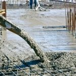 ready-mix-concrete-820×547-min