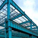 Industrial-Steel-Buildings-to-Nigeria