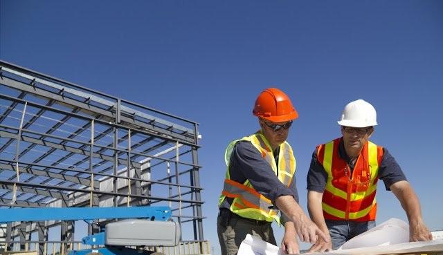 Instrucción-sobre-ingeniería-civil-–-Construcción-de-inmuebles
